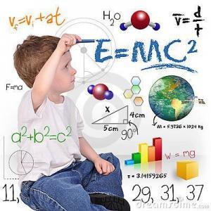 العلوم الفيزيائية بالتعليم الثانوي التأهيلي